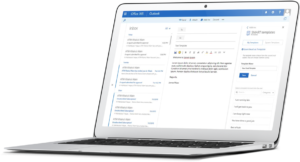 microsoft mail manager